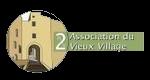 A2V Montoison